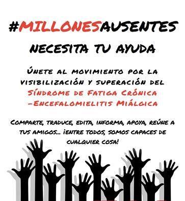 ayuda_a_MillionsMissing.jpg